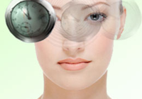 Self Hypnosis for Better Health