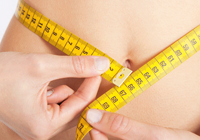Should You Join An Online Weight Loss Program?