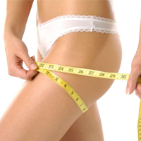 Health – Three Reasons Why You Should Lose Weight