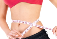 Don't Give Up on Weight Loss