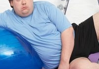 Tips to Help You Lose Excess Fat