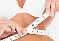 How Hypnosis Can Help on Weight Loss