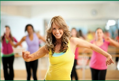 Follow These Tips To Health And Fitness