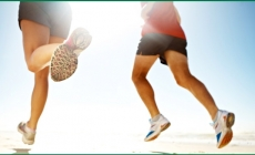 Helpful Hints For Getting The Most Out Of Your Fitness Regimen