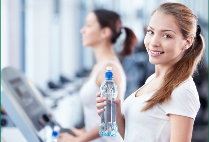 How To Make The Most Of Your Fitness Routine