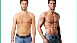 Lots Of Good Information About Fitness Can Be Found In The Below Article