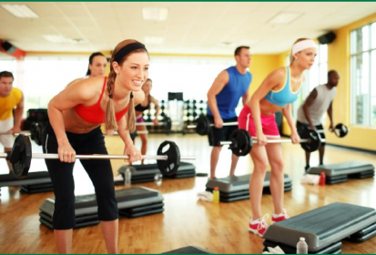 No Need To Fight The Fight Alone – Weight Loss Tips That Help