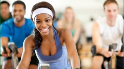 Out Of Shape? Fix It With These Fitness Tips