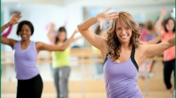 Proven Strategies That Help You Maintain A Good Level Of Fitness