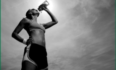 Want To Find An Easier Route To Losing Weight ? Use These Tips!