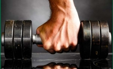 Work Hard To Get Fit With These Tips!